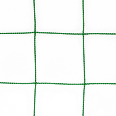 「ベクトランフィックス」ネット 1670T×4本