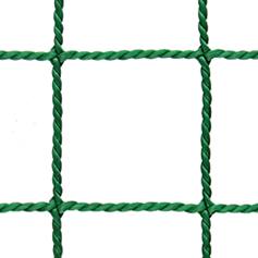 「ベクトランフィックス」ネット 1670T×8本