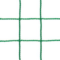 「ベクトランフィックス」ネット 1670T×6本
